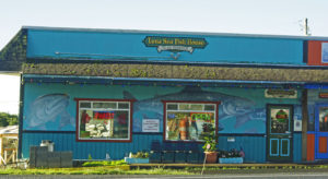 Things to Do in and Around Yachats