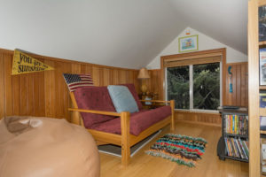 Yachats Ocean View Vacation Rental for Small Family, a Weekend with Friends or a Romantic Getaway with Someone Special  — and Pet Friendly, too!